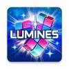 LUMINES パズル&ミュージック mobcast