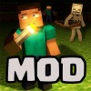 Mod Mutant for MCPE PE Gashcomp