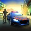 テロ対警察のドライバ MobilePlus