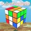 CubePuzzle3D – 攻略法付き NeoLuxInc.
