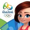 2016年リオデジャネイロオリンピック Neowiz Games