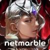 ギルド・オブ・オナー Netmarble Games
