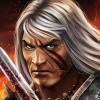 Arcane Quest 3 NexGame Studios