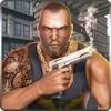 犯罪都市ギャング Nation Games 3D