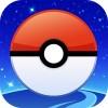 Pokémon GO Niantic, Inc.