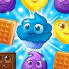 Candy Valley OrangeApps Games