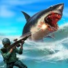 Shark Hunting ANDROID PIXELS