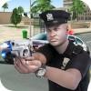 警察 シティ 犯罪 通り Standard Games Studios