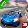 市レーシング – City Racing Lite 3DGames