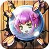ダンジョン ピンボール Raysol Games CO., LTD.