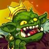 Dungelot Shattered Lands tinyBuild