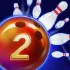 ボウリング・セントラル 2 Rolocule Games