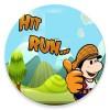 Hit Run – Casual Run Game Velsogaki