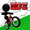 チャリ走3D 2nd Spicysoft Corporation