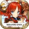 天穹のアルクルス SQUARE ENIX Co.,Ltd.