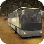 Bus Simulator : Coach Driver SZInteractive