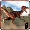 Dinosaur Race 3D Tapinator, Inc. (Ticker: TAPM)