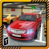 Multi-storey Parking Mania 3D Tapinator, Inc. (Ticker: TAPM)