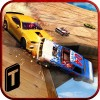 Whirlpool Car Derby 3D Tapinator, Inc. (Ticker: TAPM)