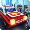 Blocky City: Ultimate Police TrimcoGames