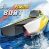 Extreme Power Boat Racers 2 TrimcoGames