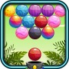 Jungle Bubble Shooter thai-developers