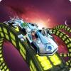 ローラーコースターシミュレータスペース Timuz Games