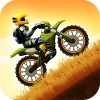 Safari Motocross Racing Tiny Lab Productions