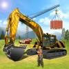 都市建設タウンビルダー Vital Games Production
