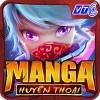 Manga Huyền Thoại Thế Giới Game Mobile-HCM