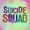 Suicide Squad: Special Ops Warner Bros. International Enterprises