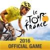 Tour de France 2016 – The Game PLAYSOFT