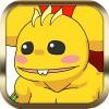 無料ゲーム【BOKEMON】トボケモンスターを進化させるで! SHIGEFUMI MUTOU