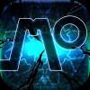 脳内潜入3Dシューティング – Motivator – BLUE PRINT Inc.