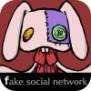 リアルデスゲーム -Fake Social NetWork- VANGUARD CO.,LTD.
