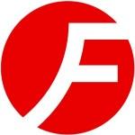 FREETEL マイページアプリ freetel_Apps