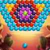 Mirage Bubble Bubble Shooter