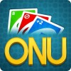 ONU Free – Best UNO Card Game V-Play Engine