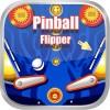 ピンボール Classic Arcade games