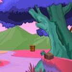 Escape Games Play 10 LATEST ESCAPE GAMES