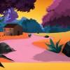 Escape Games Play 6 LATEST ESCAPE GAMES