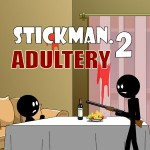 Stickman Love And Adultery 2 Stickman Games