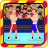 Escape Boxing Trophies ajazgames