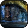 Castle Tunnel Princess Escape Escape Game Studio