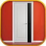 Modern Interior House Escape 2 Escape Game Studio