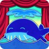 ピクロスオーシャン ( Picross Ocean ) GREENTREE