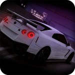 Redline Racing GTS AUTORUS