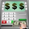 ATM現金とお金シミュレータ2 NetApps