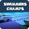Swimmers Champs(natação) RSO