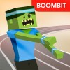 Zombies Chasing Me BoomBit Games
